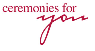 Ceremonies for you